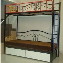 BB14 Bunk Beds