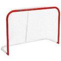 Field Hockey Nets