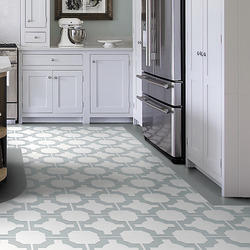 x chatsworth and peel stick vinyl tiles at com pl lowes mosaic style shop in floor flooring selections tile