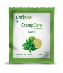 Cramp Care