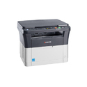 1120MFP Multinational Printer