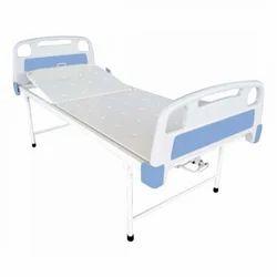 Semi Fowler Super Deluxe Bed