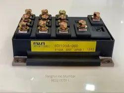 6DI100A-060 Power Transistor Module