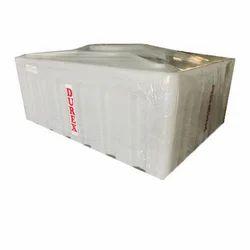 Durex Loft Water Storage Tank