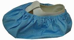 Anti Static Cloth Shoe Cover