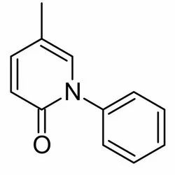Pirfenidone Antifibrotic