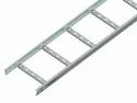 Steel Ladder Cable Tray