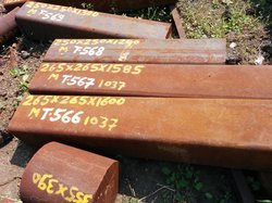 DIN 1.7335 Chrome Moly Alloy Steel Bars