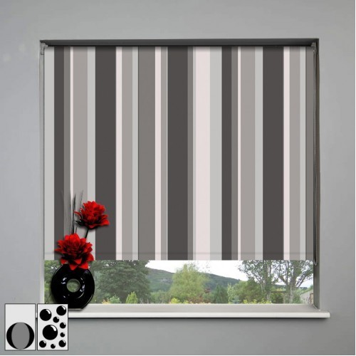 Window Modern Roller Blind Wallpaper Blinds And Accessories