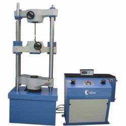 Bearing Testing Machine