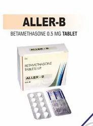 Betamethasone Tablets I.P.