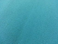 Rot Proof Fabric