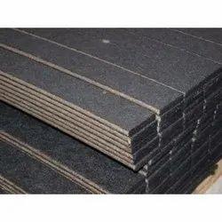 Bitumen Expansion Joint Board