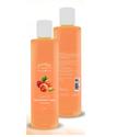 Peach Body Wash