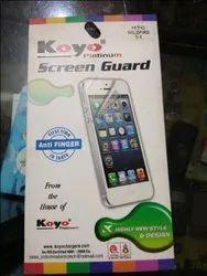 Koyo Screen Guard