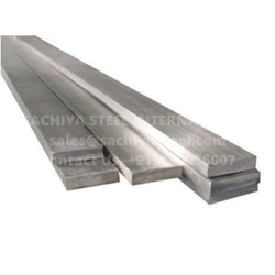 Stainless Steel Patti