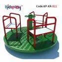 Merry Go Round KP-KR-911