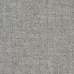 The Kothari Fabs Grey Fabric, Use: Garments
