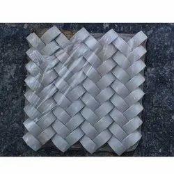 BW21032 Stone Panel