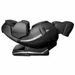 Full Body Acu Massage Chair.