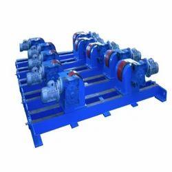 Rotators Machine