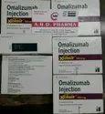 Xolair 150 Mg Omalizumab Injection