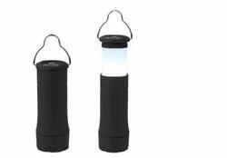Torch Lantern