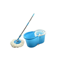 Mop Cleaner