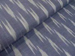 HALIM 100% Cotton Curtain Cover Handmade Fabric, For Cushions
