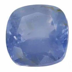 Pitambari Natural Ceylon Blue Sapphire