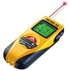 Prexiso X2 Measurer Laser Distance Meter
