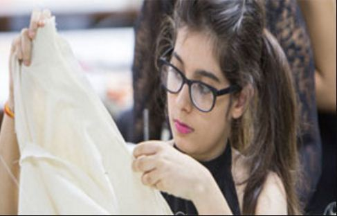 Short Term Courses In Fashion Design And Management In Mumbai Mod Art Id 14789798048