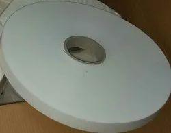 Filter Khaini Paper