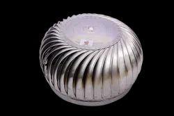 V Strong Air Roof Turbo Ventilator