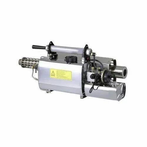 Fogger / Sprayer Machine Thermal