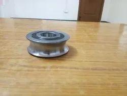INA Bearings LFR 5206