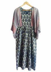 0cb635d41800 Women Organic Clothing in Jaipur