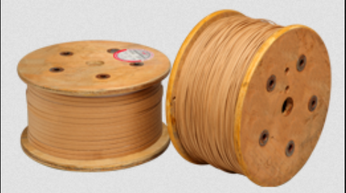 Paper Insulated Copper Wires And Strips - Khaitan Electronics ...