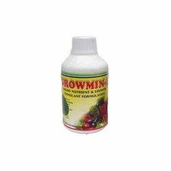 Growmin L