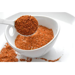 Lemon Masala Powder