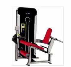 Leg Extension Machine TNT 014