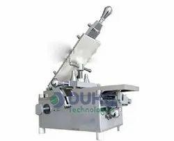 300 Holes Hand Capsule Filling Machine