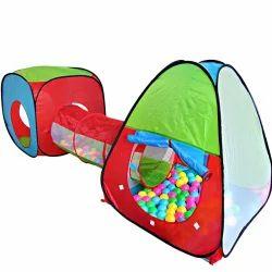 sc 1 st  IndiaMART & Kids Tent House at Rs 2800 /set | Rohini | New Delhi | ID: 15876040462