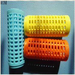 Plastic Yarn Bobbins