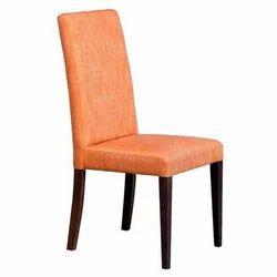 Forzaa Taman Dining Chair