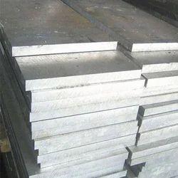 2024 T351 Aluminum Plates