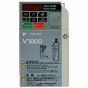 Yaskawa AC Drive V 1000