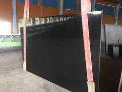 Toshibba Impex Chamrajnagar Black Granite