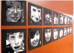 Art Facility