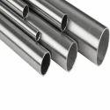 AISI 321 Seamless Tubes